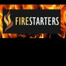 FIRESTARTERS MEN'S GROUP