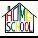 HOME SCHOOLERS