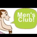 MEN'S CLUB MEETING AND DINNER SCHEDULE
