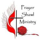 PRAYER SHAWL MONTHLY MEETING