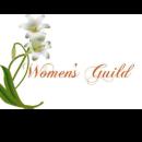 WOMEN'S GUILD SCHEDULE